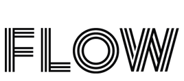 logo-blackkopie_webkopie