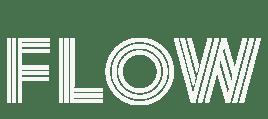 logo-wittekopie_webkopie
